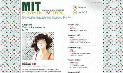Mit08